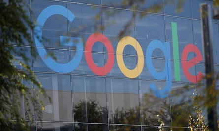 Google announced last week it had started a council dedicated to advising on ethical questions related to facial recognition and machine learning and consulting 'diverse perspectives' on its work.
