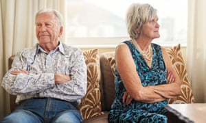 As many as 8% of privately renting tenants are now pensioners.