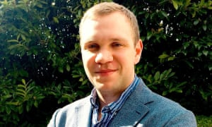 Matthew Hedges's family say he was conducting legitimate research for a PhD.
