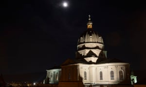 More than 300 Pennsylvania priests committed sexual abuse over decades | US news | The Guardian