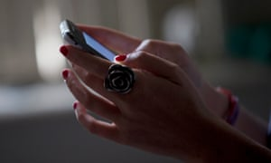 Social media posts by the accused teenage girls are believed to form an important part of the prosecution's case.
