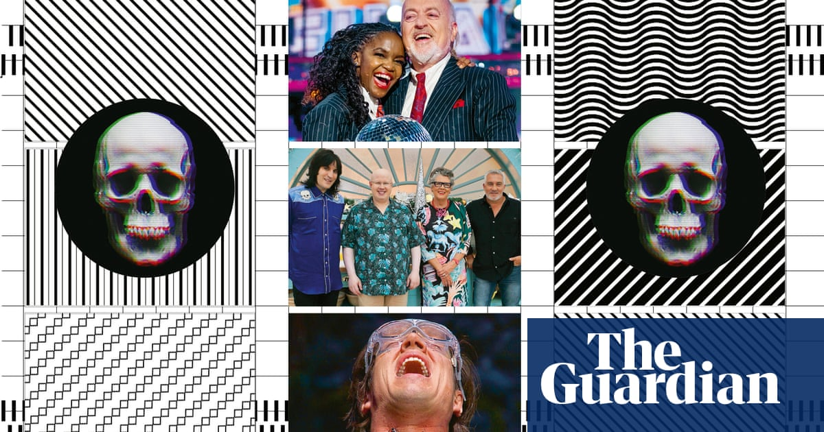 The last broadcast: as streaming takes over, are TV channels doomed?