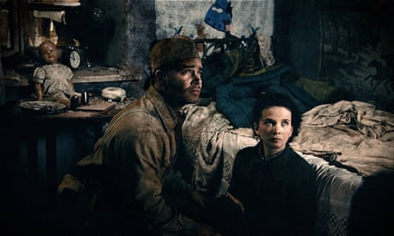 Priority will be given to films that highlight Russian military history … the 2013 drama Stalingrad.