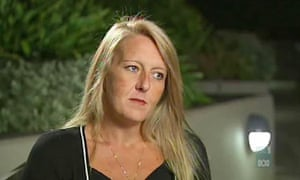 Nicola Gobbo, a prominent criminal lawyer in Melbourne, has been named as Lawyer X.