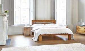 8500 Sabrina Bedroom Set Value City New HD