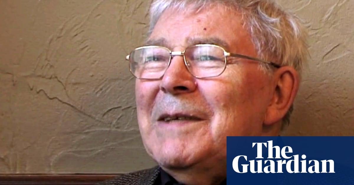 Fred Dellar obituary
