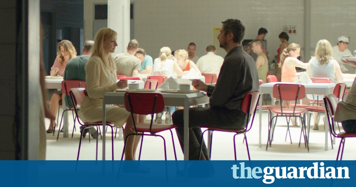 On Body and Soul review – rule-breaking romance