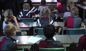 School Brisbane