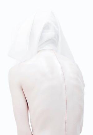 Spine, from ReWound, 2014