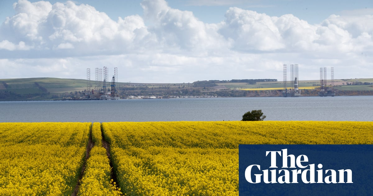 UK MPs call for extra £30bn to aid green recovery from Covid-19