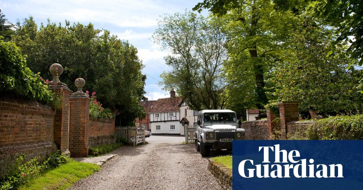 Let S Move To Princes Risborough Buckinghamshire It S