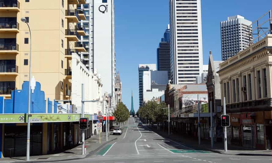 Covid WA: Check the full list of public exposure sites in Western Australia, including Covid-19 hotspots and coronavirus case locations in Perth.