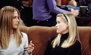 The One With Rachel's Sister.