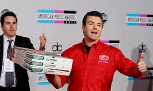 John Schnatter reportedly said his use of the N-word came in a conference call with the pizza chain's marketing company.