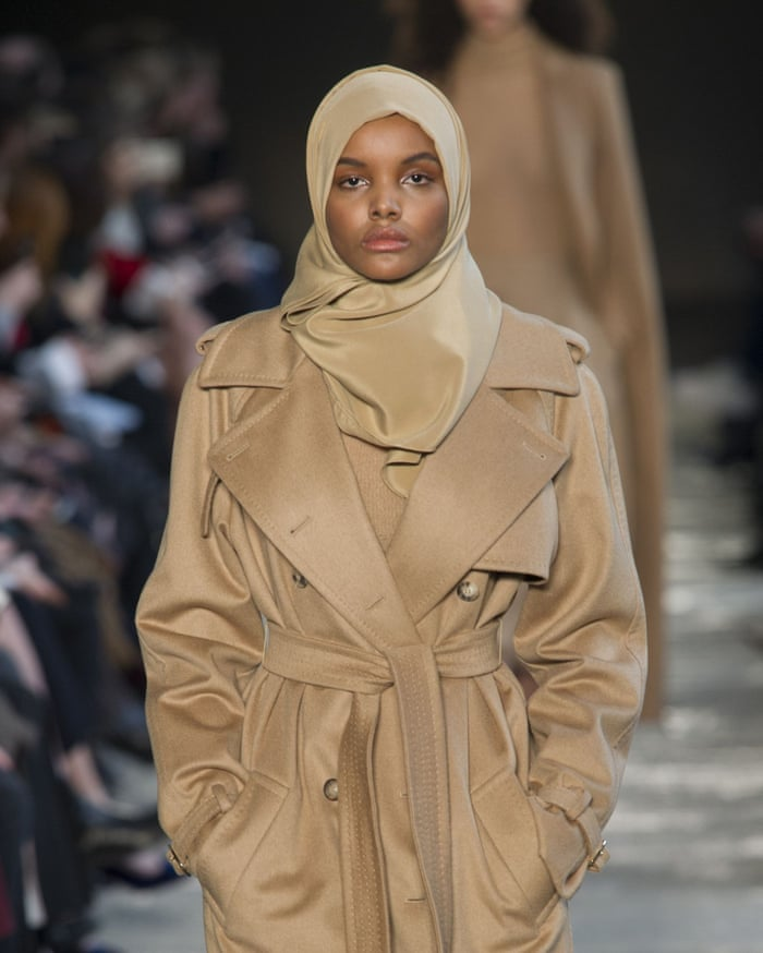 Why the man behind Max Mara is the most influential fashion designer you ve  never heard of  91d261f856b