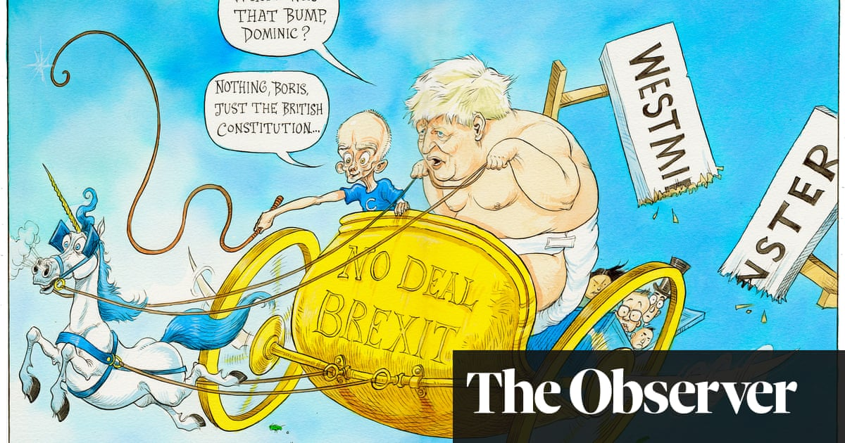 Image result for brexit cartoons