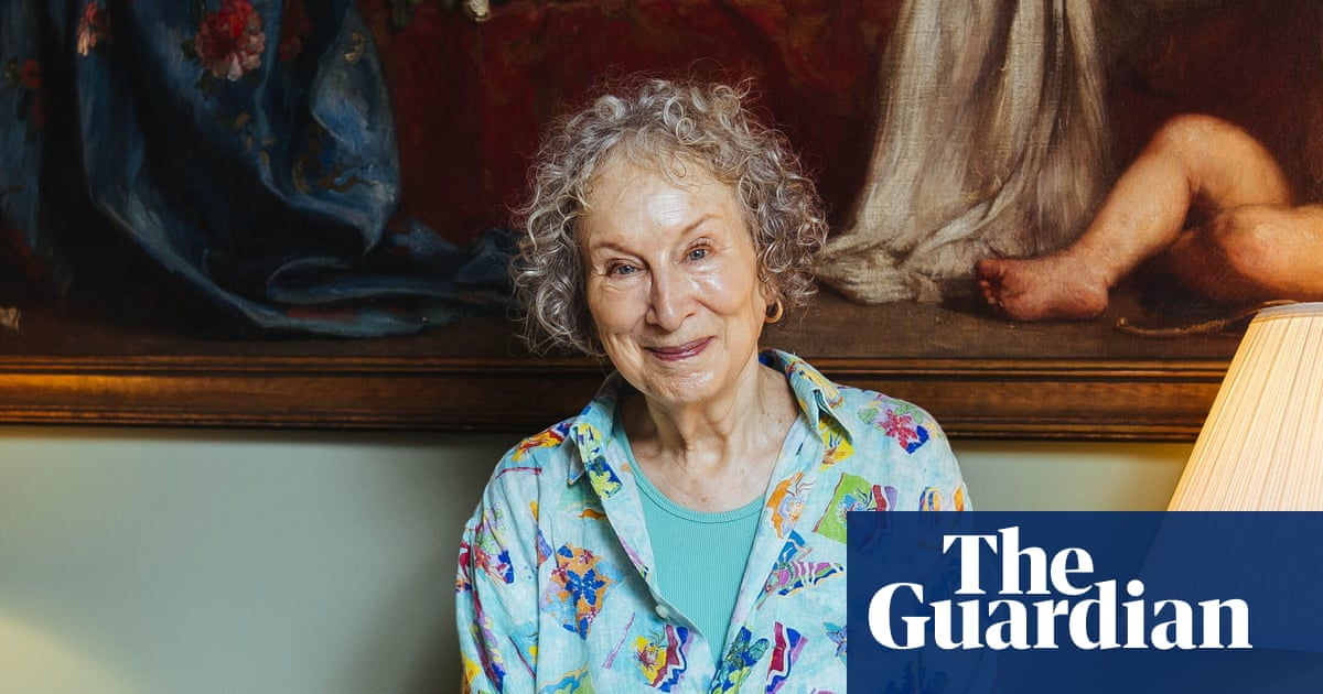 https://www.theguardian.com/books/2019/sep/20/margaret-atwood-moving-away-from-gilead-testaments