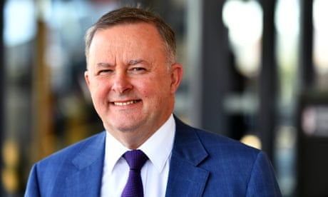 Anthony Albanese on how MPs' loneliness feeds parliament's