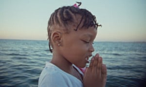 An essential understanding … Black Mother