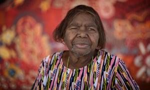 Irene Nangala