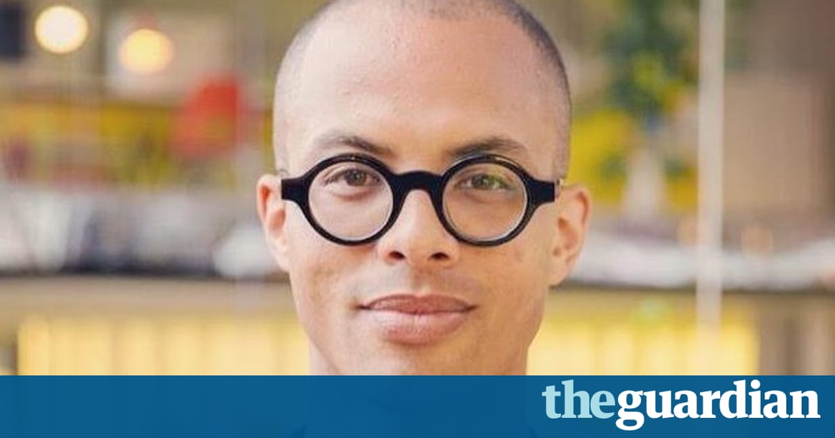 Gay Times sacks editor after antisemitic and offensive tweets emerge