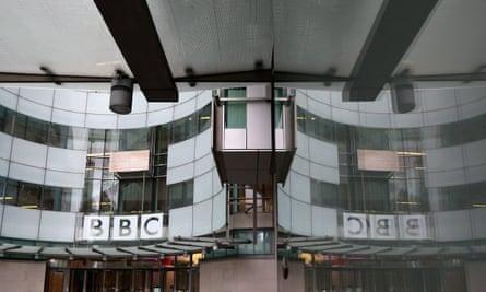 BBC Media Partner