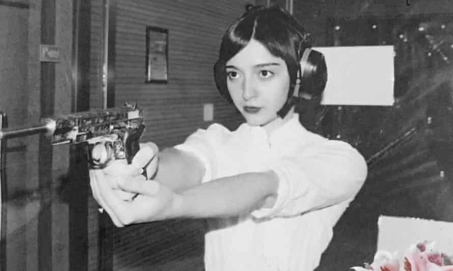 Amalia Ulman in Pyongyang