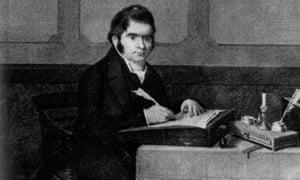 John Edward Taylor