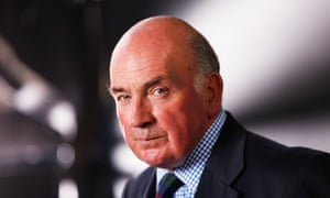 Gen Lord Dannatt said most British soldiers did their duty to keep the peace according to the rules of engagement at the time.
