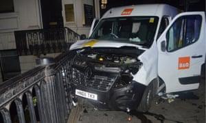 51d5567f99d18e UK considering extra checks for van hire to deter terrorist attacks ...