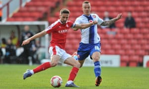 Conor Hourihane has been a key part of Barnsley's path to the League One play-off final against Millwall