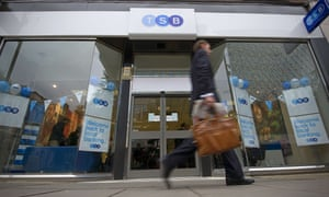tsb troubles find the best current account deals on offer money