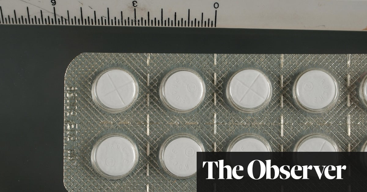 Fears over availability of 'date rape' drugs online