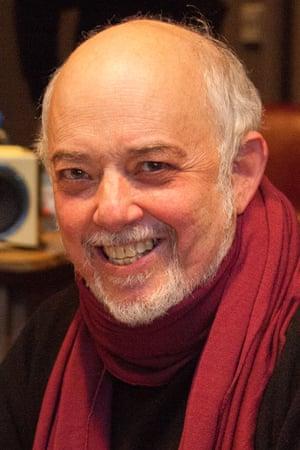 Craig Leon, ramones producer