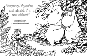 What are the best new colouring books for children