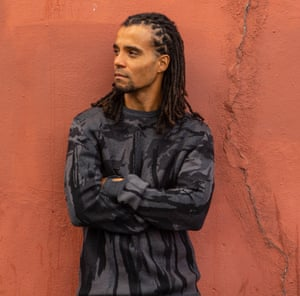 Akala: 'As I grew up, I became embarrassed by my mother's