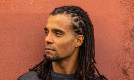 Akala: 'As I grew up, I became embarrassed by my mother's whiteness'