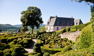 Dordogne holiday guide: what to see plus the best restaurants and ...