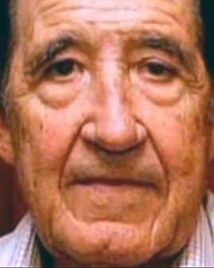 Spanish Doctor Stands Trial Over Franco Era Stolen Babies World