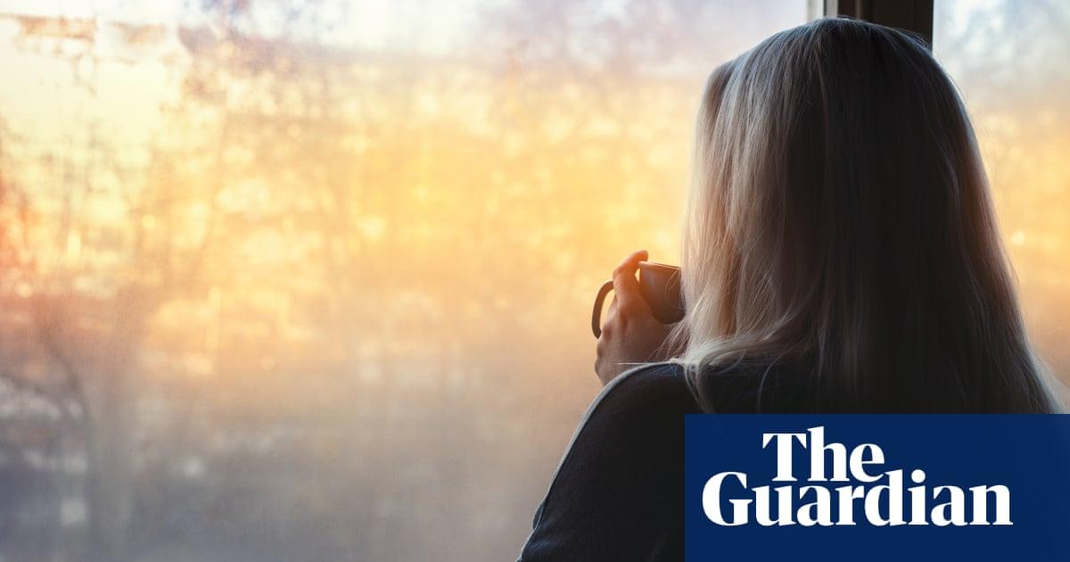Vagina lasering for postmenopausal women 'may be placebo'