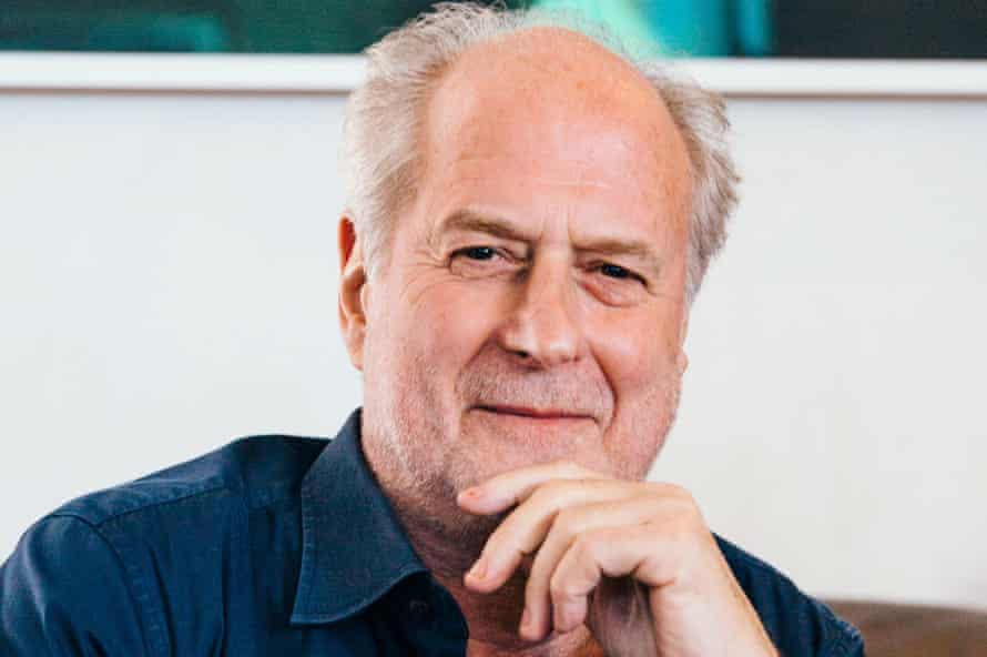 Australian music legend Michael Gudinski, who died on 1 March 2021 at the age of 68, was most commonly described as 'larger than life' or a 'force of nature'.