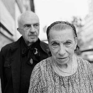 Everyone is portrayed with dignity, regardless of age, gender, sexual orientation, or ethnicity. Today, as the world begins to heal from the coronavirus pandemic, the photographs remind us to approach strangers with compassion, across social distances.