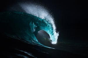75b359937b Wave hunters  2019 surf photo of the year – in pictures