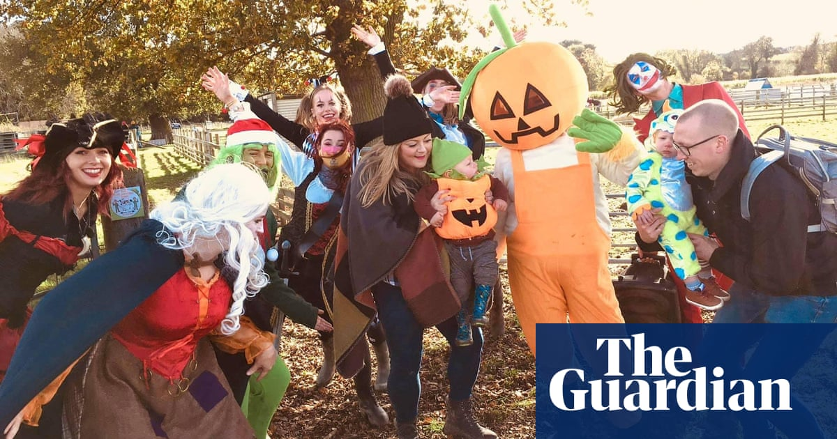 Hot tickets for half-term: great ways to spend the October break