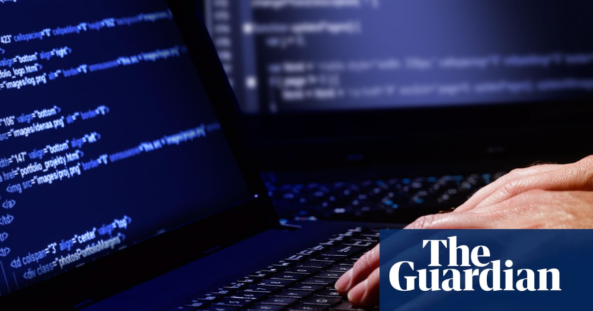How to create the perfect password | Money | The Guardian