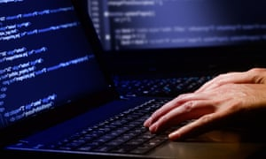 The SpyEye virus enabled hackers to take over computers and hack users' bank accounts.