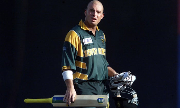 Cricket still in the dark 20 years after Hansie Cronje's ...