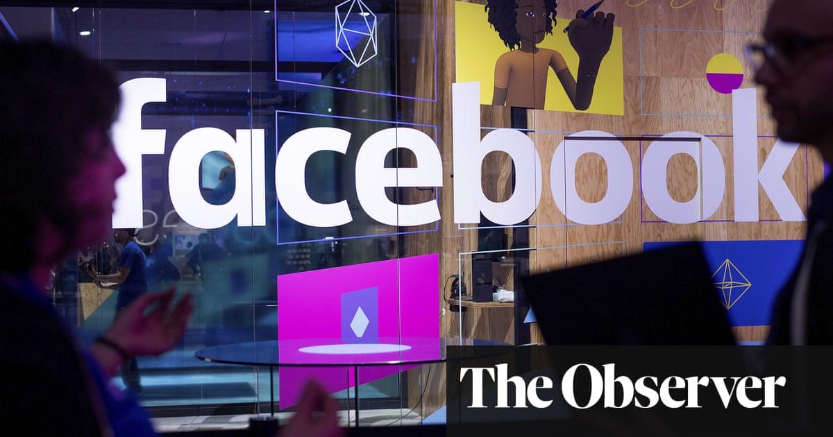 facebook stalking tips 2017