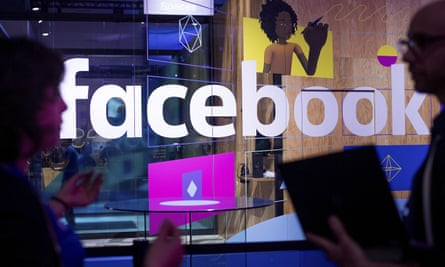 'The Facebook explore tab killed 66% of our traffic. Just destroyed it … years of really hard work were just swept away' says Guatemalan journalist Dina Fernandez.