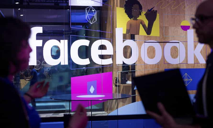 On 6 December, 20 Facebook subcontractors signed a letter seeking better employment terms.